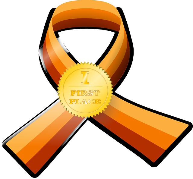 certificate-40306_640