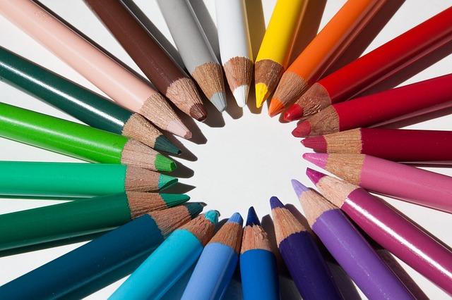 colored-pencils-179170_640