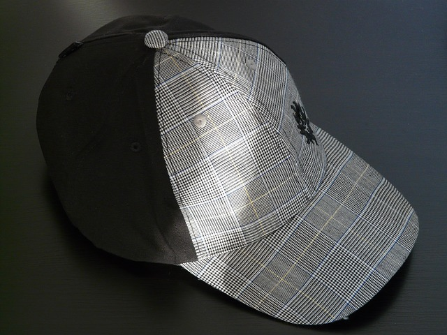 plate-cap-8936_640