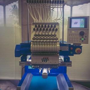 TUMX-C1501-1
